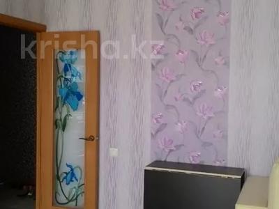 4-комнатная квартира, 78.9 м², 4/5 этаж, Саина 32 А — Валихаоново за 16.5 млн 〒 в Кокшетау — фото 4