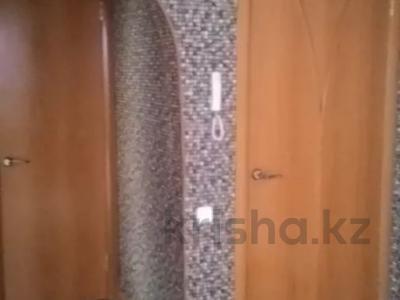 4-комнатная квартира, 78.9 м², 4/5 этаж, Саина 32 А — Валихаоново за 16.5 млн 〒 в Кокшетау — фото 5