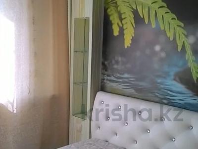 4-комнатная квартира, 78.9 м², 4/5 этаж, Саина 32 А — Валихаоново за 16.5 млн 〒 в Кокшетау — фото 6