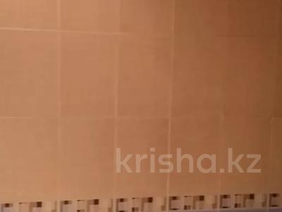 4-комнатная квартира, 78.9 м², 4/5 этаж, Саина 32 А — Валихаоново за 16.5 млн 〒 в Кокшетау — фото 8