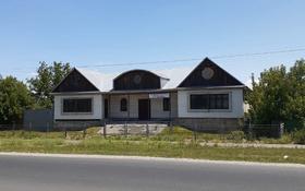 Магазин площадью 465 м², Село Еркин, Сулеева 83 — Угол Клубная за 48 млн 〒 в Талдыкоргане