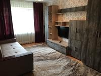 1-комнатная квартира, 37 м², 1/5 этаж помесячно