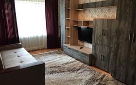 1-комнатная квартира, 37 м², 1/5 этаж помесячно, 3 14 за 85 000 〒 в Капчагае