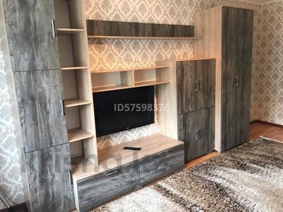 1-комнатная квартира, 37 м², 1/5 этаж помесячно, 3 14 за 85 000 〒 в Капчагае — фото 2