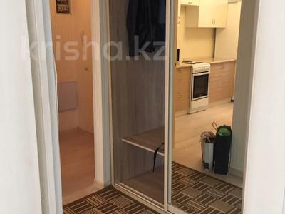 1-комнатная квартира, 41.5 м², 2/5 этаж, Е-652 10 — проспект Мангилик Ел за 14.5 млн 〒 в Нур-Султане (Астана), Есиль р-н — фото 4