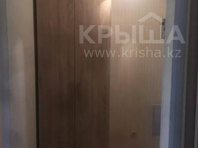 1-комнатная квартира, 41.5 м², 2/5 этаж, Е-652 10 — проспект Мангилик Ел за 14.5 млн 〒 в Нур-Султане (Астана), Есиль р-н — фото 6