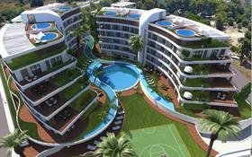 2-комнатная квартира, 62 м², Кирения за ~ 34.9 млн 〒