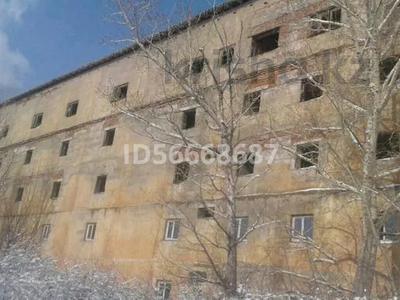 Здание, площадью 4800 м², Согринская улица 242 за 120 млн 〒 в Усть-Каменогорске