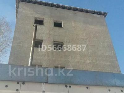 Здание, площадью 4800 м², Согринская улица 242 за 120 млн 〒 в Усть-Каменогорске — фото 2