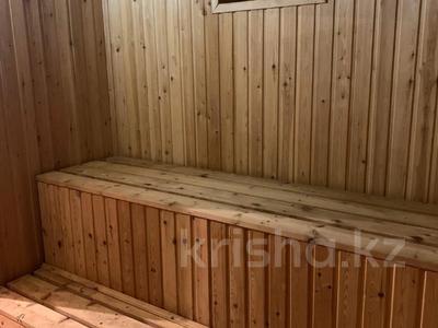 6-комнатный дом помесячно, 360 м², 10 сот., Оркен 50 за 280 000 〒 в Кыргауылдах — фото 6