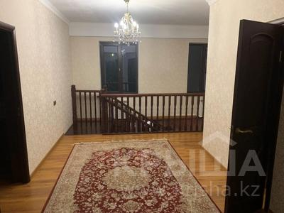 6-комнатный дом помесячно, 360 м², 10 сот., Оркен 50 за 280 000 〒 в Кыргауылдах — фото 5