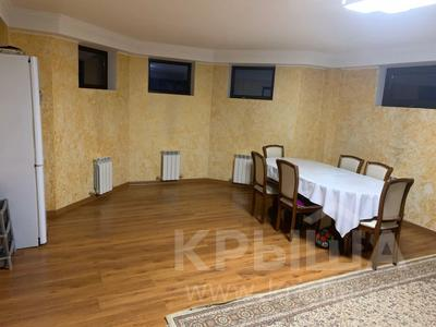 6-комнатный дом помесячно, 360 м², 10 сот., Оркен 50 за 280 000 〒 в Кыргауылдах — фото 3