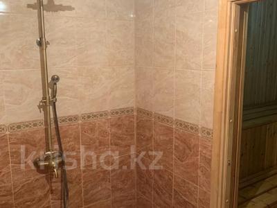 6-комнатный дом помесячно, 360 м², 10 сот., Оркен 50 за 280 000 〒 в Кыргауылдах — фото 7