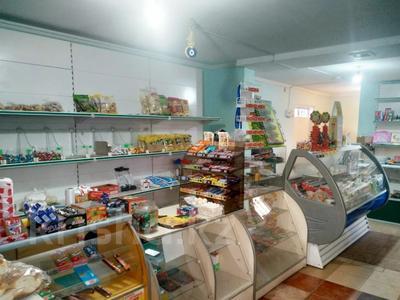 Магазин площадью 140 м², улица Суюнбая за 29 млн 〒 в  — фото 3