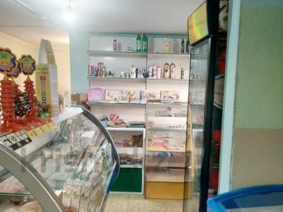 Магазин площадью 140 м², улица Суюнбая за 29 млн 〒 в  — фото 4