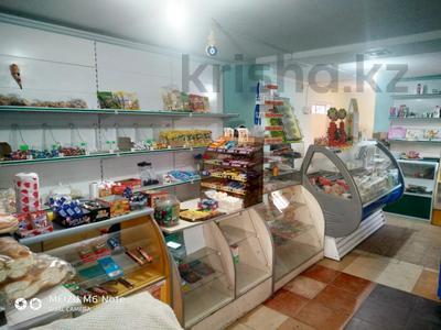 Магазин площадью 140 м², улица Суюнбая за 29 млн 〒 в