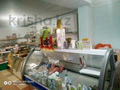 Магазин площадью 140 м², улица Суюнбая за 29 млн 〒 в  — фото 8