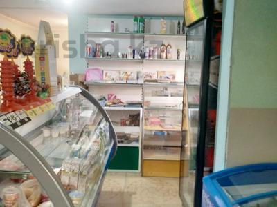 Магазин площадью 140 м², улица Суюнбая за 29 млн 〒 в  — фото 9