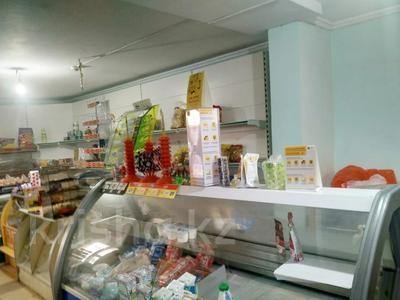 Магазин площадью 140 м², улица Суюнбая за 29 млн 〒 в  — фото 2