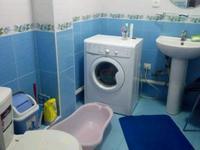 6-комнатный дом, 200 м², 6 сот., Теберикова 11/2 — Байгазиева за 27 млн 〒 в Талгаре