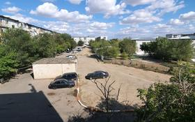 3-комнатная квартира, 48 м², 3/5 этаж, Абая 74 за 8 млн 〒 в Сатпаев