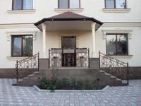 6-комнатный дом помесячно, 200 м², 8 сот.