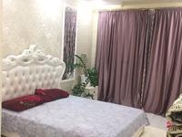 4-комнатный дом, 150 м², 7 сот., ул Арман 100 за 27.5 млн 〒 в Уральске
