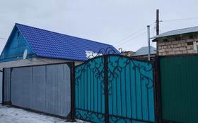 5-комнатный дом, 90 м², 10 сот., Тамдинская 22а за 9.5 млн 〒 в Актобе, Старый город