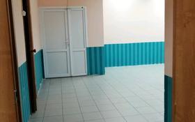 Помещение площадью 100 м², Ленина 5а за 2 000 〒 в Семее