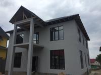 5-комнатный дом, 350 м², 14 сот.