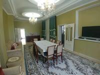 8-комнатный дом, 350 м², 6 сот., Айткали Канкуров за 42 млн 〒 в Каскелене