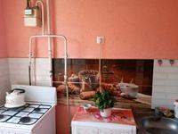 2-комнатная квартира, 48 м², 3/4 этаж