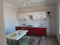 3-комнатный дом помесячно, 90 м², 8 сот.