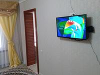 3-комнатная квартира, 90 м², 2/3 этаж посуточно