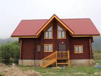 6-комнатный дом, 163.2 м², 10 сот.