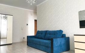 1-комнатная квартира, 50 м², 4/9 этаж посуточно, Алия Молдагулова 30 Б за 8 000 〒 в Актобе