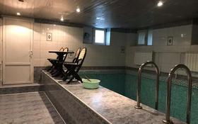 8-комнатный дом, 600 м², 25 сот., Академика Сатпаева 271 — Ломова за 85 млн 〒 в Павлодаре