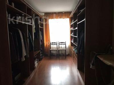 8-комнатный дом, 600 м², 25 сот., Академика Сатпаева 271 — Ломова за 85 млн 〒 в Павлодаре — фото 11