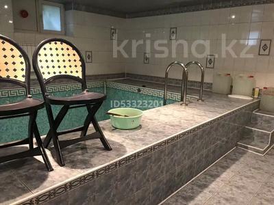 8-комнатный дом, 600 м², 25 сот., Академика Сатпаева 271 — Ломова за 85 млн 〒 в Павлодаре — фото 2
