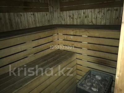 8-комнатный дом, 600 м², 25 сот., Академика Сатпаева 271 — Ломова за 85 млн 〒 в Павлодаре — фото 3