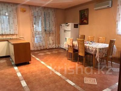 8-комнатный дом, 600 м², 25 сот., Академика Сатпаева 271 — Ломова за 85 млн 〒 в Павлодаре — фото 5