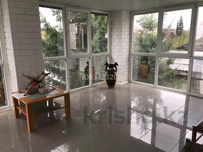 8-комнатный дом, 600 м², 25 сот., Академика Сатпаева 271 — Ломова за 85 млн 〒 в Павлодаре — фото 6