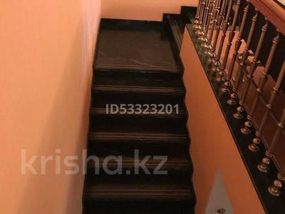 8-комнатный дом, 600 м², 25 сот., Академика Сатпаева 271 — Ломова за 85 млн 〒 в Павлодаре — фото 7