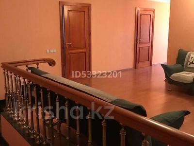 8-комнатный дом, 600 м², 25 сот., Академика Сатпаева 271 — Ломова за 85 млн 〒 в Павлодаре — фото 8