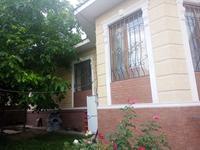5-комнатный дом, 180 м², 6 сот.
