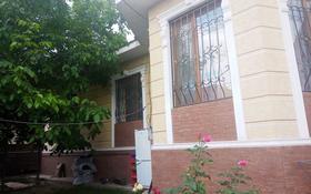 5-комнатный дом, 180 м², 6 сот., Айткали Канкурова за 36 млн 〒 в Каскелене