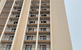 2-комнатная квартира, 68.41 м², 189-ая ул. 9/1 за 14.5 млн 〒 в Нур-Султане (Астана), Сарыарка р-н