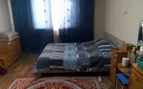 1-комнатная квартира, 39.4 м², 3/6 этаж, Северное кольцо за 14.8 млн 〒 в Алматы, Алатауский р-н