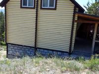 3-комнатный дом, 150 м², 7.8 сот., Эдельвейс за 18 млн 〒 в Новой бухтарме