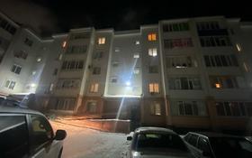 1-комнатная квартира, 52 м², 1/5 этаж, Жана орда 10/1 за 12.5 млн 〒 в Уральске